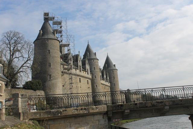Le Château de JOSSELIN  dans ** PHOTOS PHOTO PHOTOGRAPHIE VUE img_022911